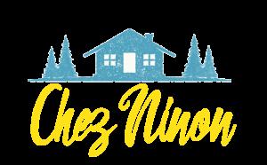 Logo Chez Ninon - Réserver à Saint-Aventin