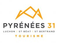 logo-pyrenees31
